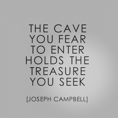 Joseph-Campbell-Quotes-3.jpg