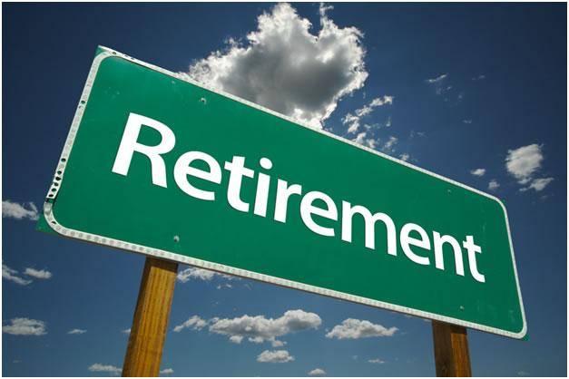 best-cities-for-retirement.jpg