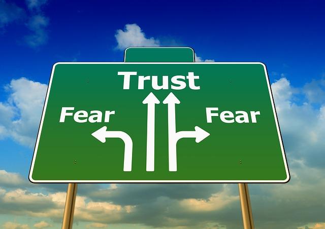 fear-441402_640.jpg