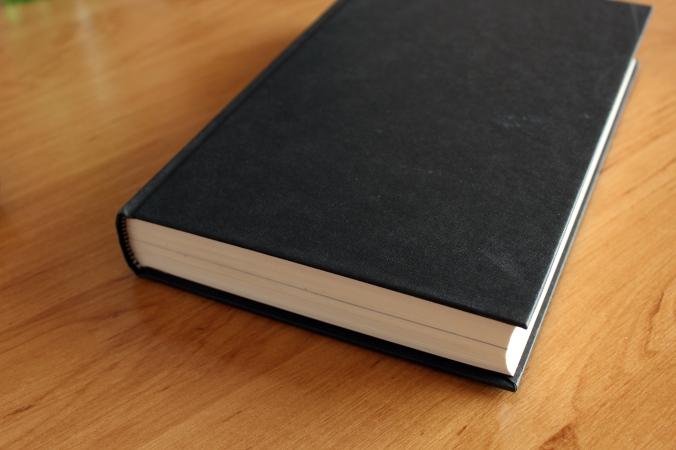 Dedicate-a-Book-Step-15.jpg