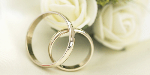 clerk-marriage-license500x250