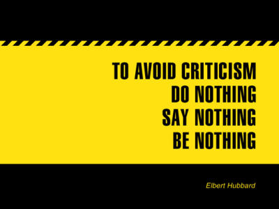 avoid-criticism-quote-copy-1.jpg