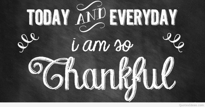 Today-thankful-quote-picture.jpg