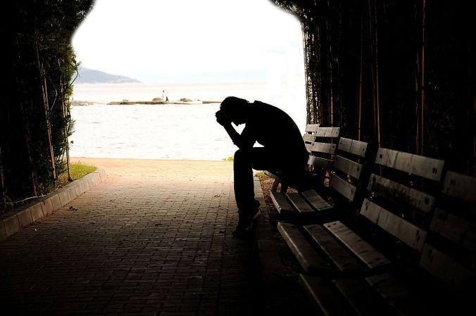 depressionen-1280px-851px0.jpg